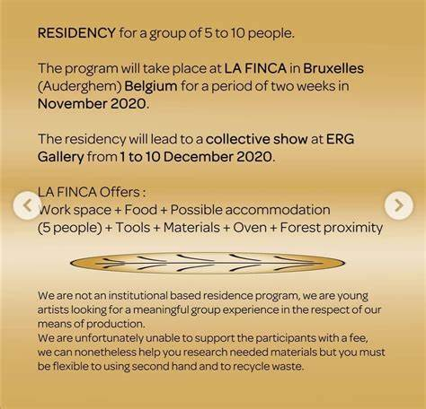 Gluten3Screenshot 20200625 164358.jpg
