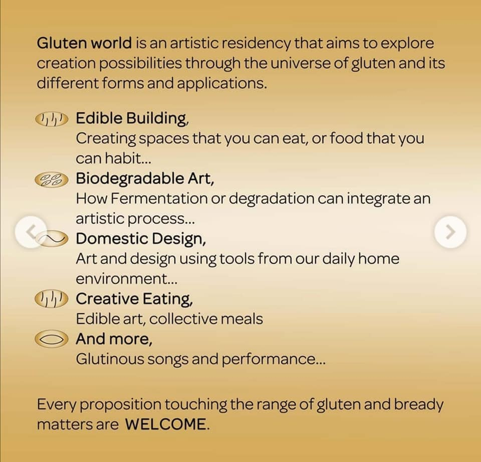 Gluten2Screenshot 20200625 164414.jpg