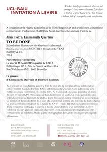 Invitation to be done 1 -48f23.jpg